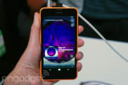 Nokia Lumia 630 and 635 bring Windows Phone 8.1 to budget seekers (hands-on)