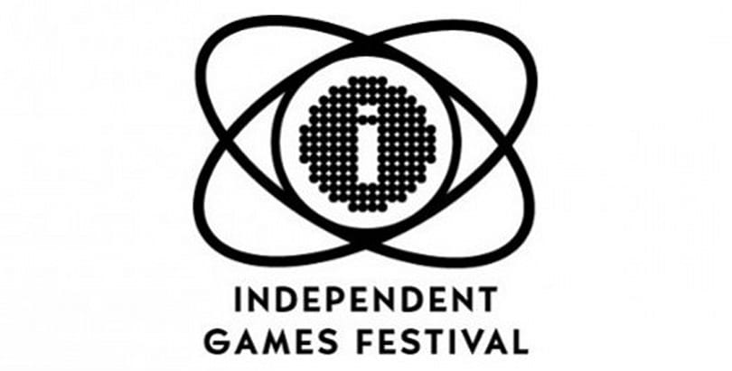 Tonight's nominees (and winners) at the 14th annual IGF Awards
