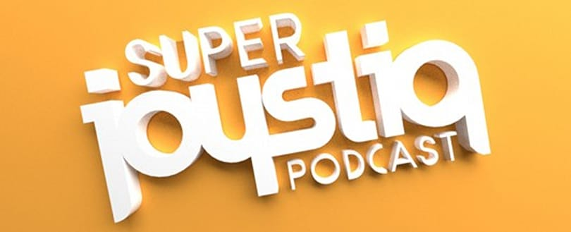 Super Joystiq Podcast 123: Persona Q, Tales from the Borderlands, Escape Dead Island