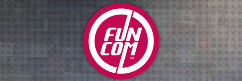 Funcom secures $1.6 million in additional equity