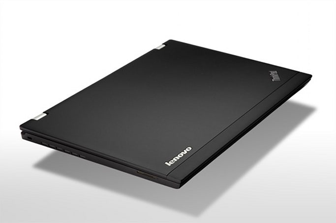Lenovo's ThinkPad T430u Ultrabook finally arriving this month for $779