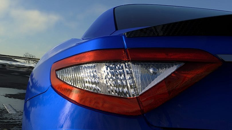 Driveclub additional to regular PS Plus allocation, says Sony [update]