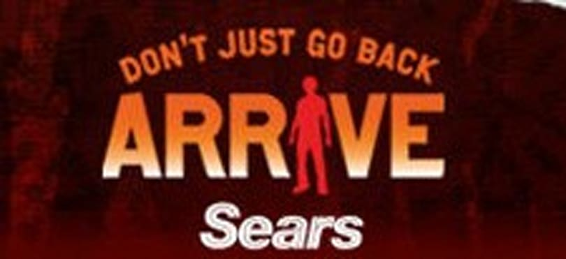 Sears uses virtual worlds for back-to-school marketing strategy