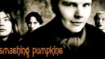iTunes to release exclusive Smashing Pumpkins EP