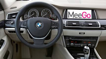MeeGo becomes infotainment operating system of choice for BMW, GM, Hyundai and more