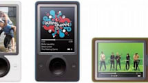 Microsoft eying WiFi-enabled Zune filling stations?