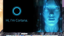 Parallels 11 brings Microsoft's Cortana to Macs before Siri