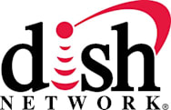 FCC gives Dish Network its blessing to use AWS-4 spectrum for 4G data