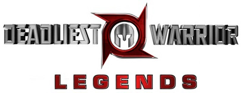Deadliest Warrior Legends review: A stab, crush and cut above