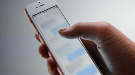 「iPhone 6sの3D Touchはユーザー囲い込みの切り札に」(アップル感想戦:アップル専門ライター海老原昭の場合)