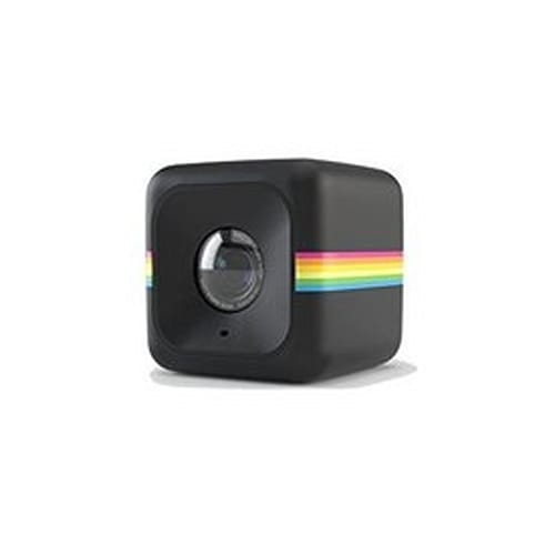Cube HD 1080p Lifestyle Action Video Camera