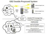 Seattle's high-speed internet project delayed due to money problems