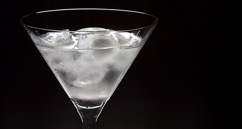 New York is the latest state to ban powdered alcohol