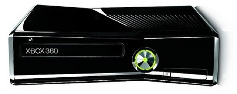 NPD: Xbox 360 earns $6.7 billion in 2011