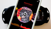 Pacemaker's DJ app is putting the 'mix' back into mixtape