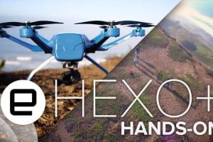 Hexo+ Hands-on