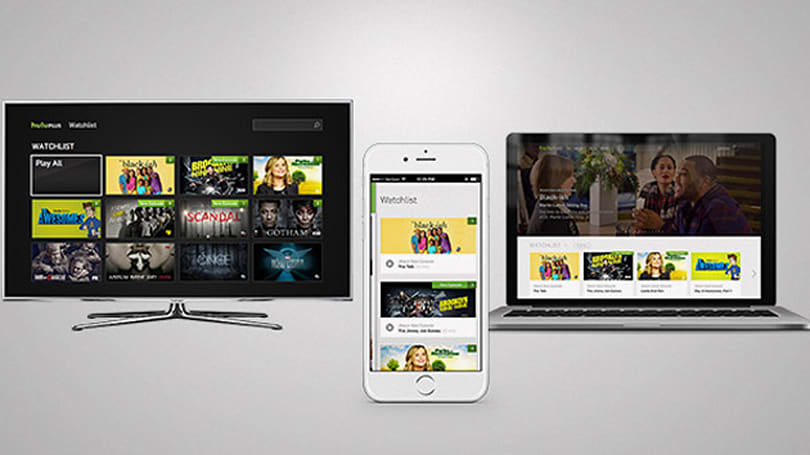 Hulu's smart queue learns which shows you want to see the most
