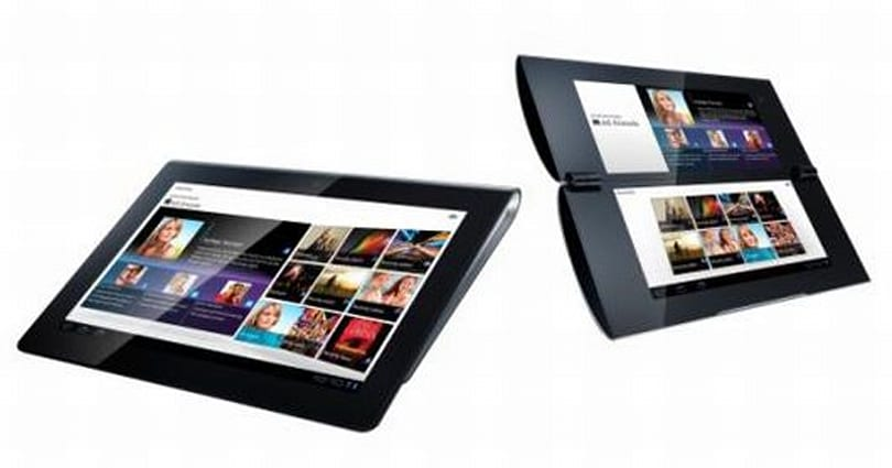 Gameloft optimizing titles for Sony tablets