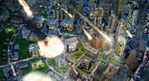 EA shuts down the studio behind 'SimCity'