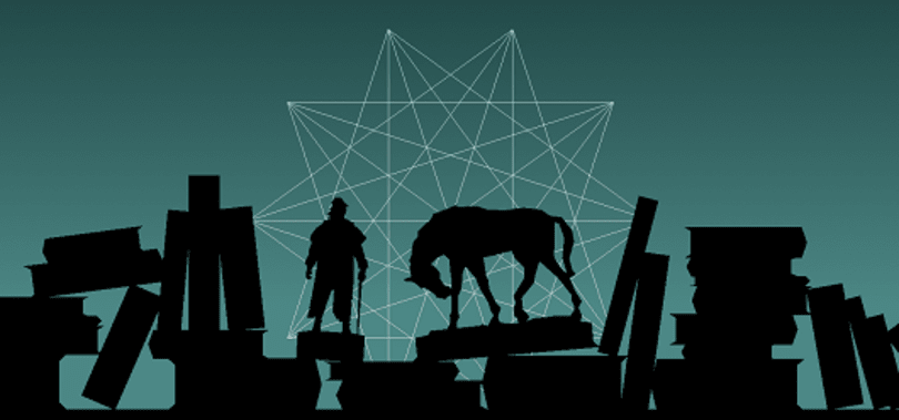 Kentucky Route Zero's quasi-demo, Limits and Demonstrations, is free