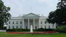 White House releases early test code for Data.gov platform, moves closer to open source reality