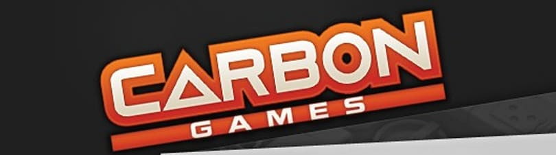 Carbon Games formed by Fat Princess devs