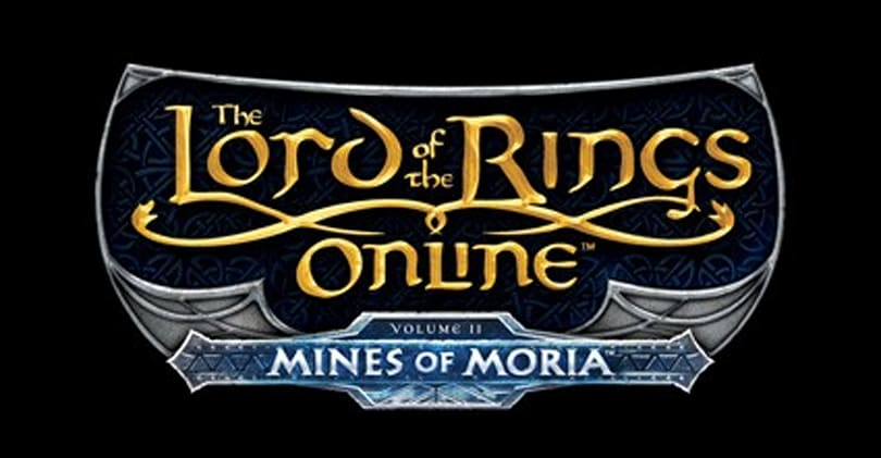 Latest LotRO test realm patch notes released