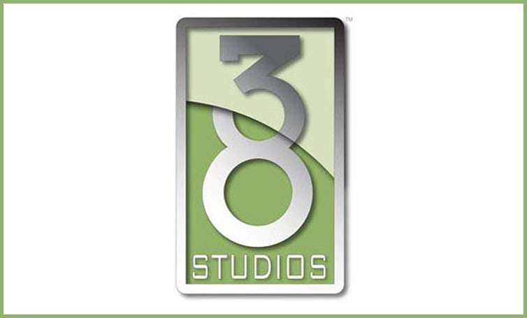 38 Studios announces official Rhode Island relocation