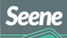 Seene lets you take and share 3D images from your iPhone