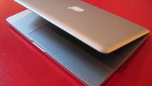 MacBook and MacBook Pro review