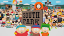 South Park is staying on the air and on Hulu through 2019