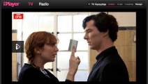 BBC's Director-General confirms instant video on-demand store is coming