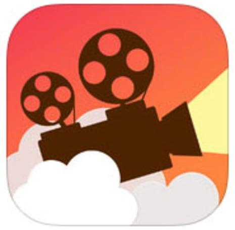 Review: SlideStory for iOS