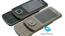 Nokia's 6260 slide reviewed, reviewer ponders why it exists
