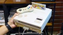 Sony Nintendo PlayStation 光碟機修理完成!