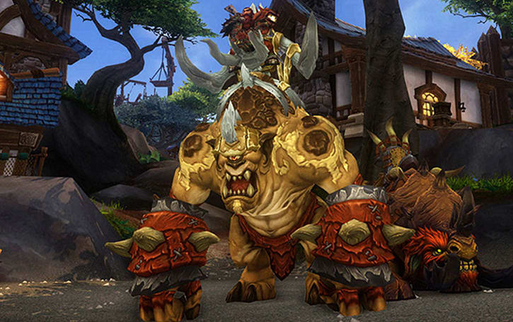 Breakfast Topic: Have you camped for Poundfist yet?