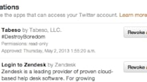Twitter accounts compromised by third-party attack: Here's what you can do