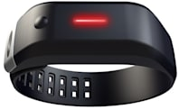 Bowflex Boost fitness band coming to market in September for $50