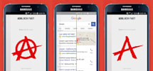 Google backs away from banning dedicated Android ad blockers