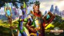 Elvenar brings city building to a fantasy world