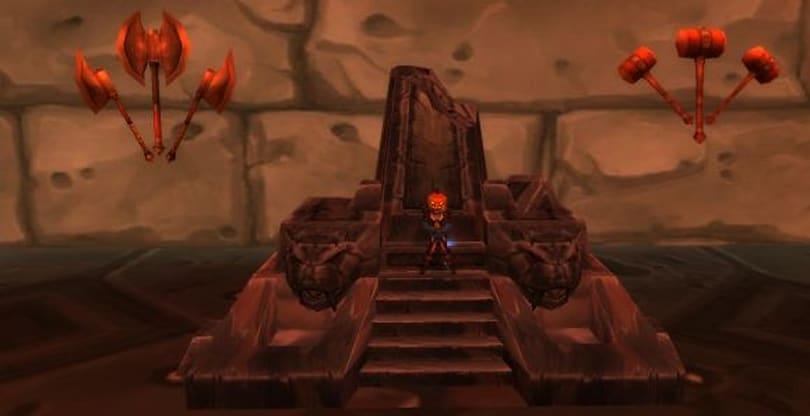 The Light and How to Swing It: Fresh patch 4.0.6 PTR notes for holy paladins
