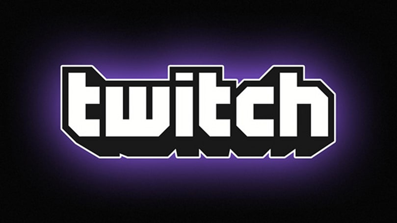 Twitch viewership now rivals prime-time cable