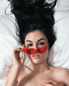 Sasha  Grey photo
