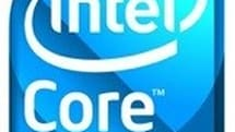 Intel said to be prepping 1.46GHz Core i7 ULV processor for this Fall
