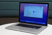 Apple reportedly releasing OS X Yosemite in October alongside 4K desktop and 12-inch Retina MacBook