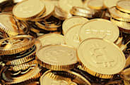Zynga adds Bitcoin to payment options, Bitcoin value soars