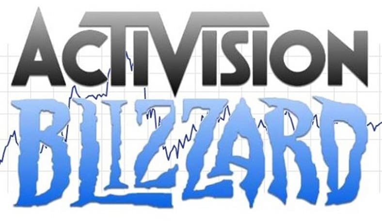 Rumor: Vivendi looking to sell Activision-Blizzard stake