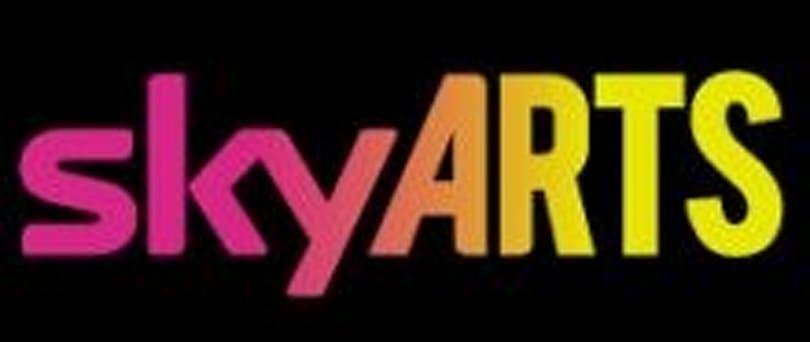 Live theater returns to British TV on Sky Arts 1 HD