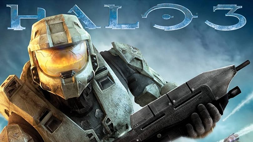 Newly discovered Halo 3 easter egg is short, subtle and sweet