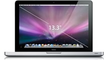 New MacBooks add metal cases, power to burn but no FireWire